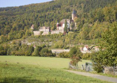 Schloss_Zwingenberg_CF015824