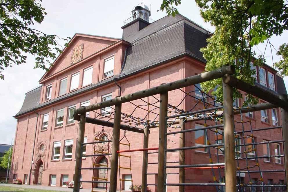 Schulen in der Region profitieren von kommunalem Sanierungsfonds