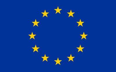 Prominente werben für Europa