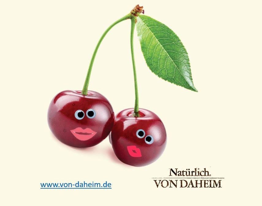 #Kirschen#Erdbeeren#Johannisbeeren#Stachelbeeren#Himbeeren#Brombeeren…