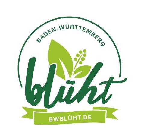 """Landeskampagne """"BW blüht"""" startet"""