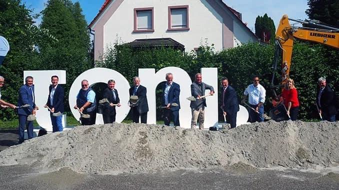 Ein Quantensprung für den Neckar-Odenwald-Kreis
